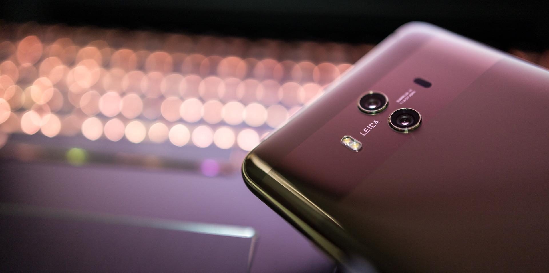 Honor, Huawei выключается сам по себе: что делать?