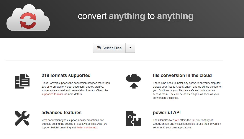 Онлайн разархиватор rar, zip: лучшие бесплатные сервисы
