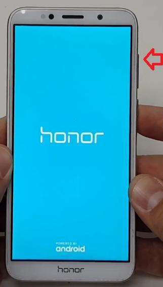 Плохо слышно собеседника на Honor, Huawei: что делать?